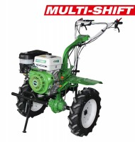 COUNTRY 1400 MULTI-SHIFT